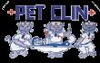 Pet Clin Clínica Veterinária em Juiz de Fora e Região